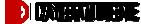 Vidéo candaulisme en illimité gratuit !