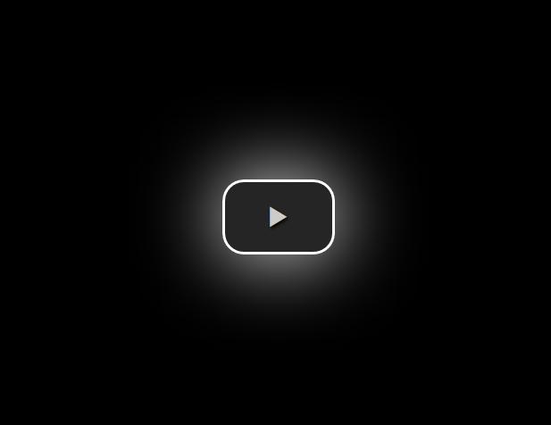 video candaulisme